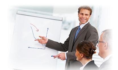 photo-salesmarketing